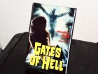 Gates of Hell - AVV Hartbox