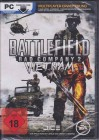 Battlefield Bad Company 2 Vietnam Neuware Downloadcode