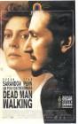 Dead Man Walking (25175)