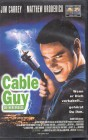 Cable Guy (25174)