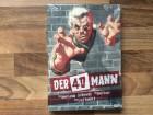 DER 4D MANN ERSTAUFLAGE DVD IM SCHUBER DRIVE IN CLASSICS NEU