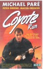 Coyote Run (25170)