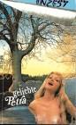 Geliebte Petra; ZETTNER Verlag