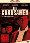 Die Grausamen (Limited Edition, DVD)