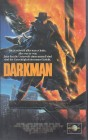 Darman (25200)