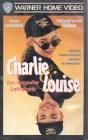 Charlie & Louise (25208)
