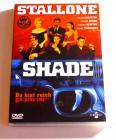 Shade # Heißes Spiel in Las Vegas # Thriller Drama # FSK16