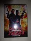 Karate Tiger 2 ungeschnittene Fassung