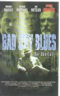 Bad City Blues (25199)