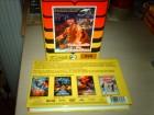 Die Todeskralle des Karatetöters--Cover B--grosse Hartbox