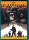 Die Unbestechlichen (1986) DVD Kevin Costner NEUWERTIG