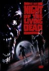 Night of the living Dead  Amaray im Schuber