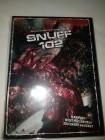 Snuff 102 Mediabook