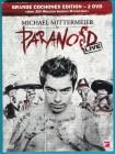 Michael Mittermeier - Paranoid Live (2 DVDs) ohne Schuber gZ