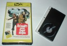 Betamax - Es knallt, und die Engel singen - Toppic