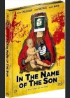 In the Name of the Son - Mediabook - BluRay und DVD