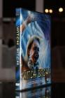 Witch Bitch - Tod aus dem Jenseits | Dragon DVD | rar