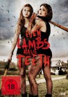 Even Lambs have Teeth - DVD - Uncut