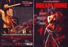 Dream Home / DVD NEU OVP uncut