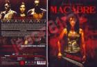 Macabre / DVD NEU OVP 96 min - full uncut