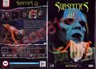 Subspecies III - Bloodlust / Gr. HB lim. 111 / NEU OVP uncut