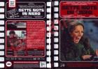 Die sieben schwarzen Noten  / GR. HB lim 150 -  3 Disc OVP