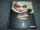 Mediabook Chucky und seine Braut die Mörderpuppe a Sammlung