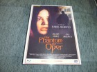 Mediabook Das Phantom der Oper Dario Argento aus Sammlung