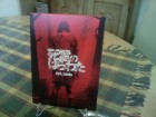 Evil Dead Japan Digipack