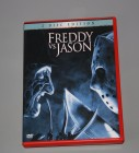 Freddy vs. Jason - 2 Disc Edition