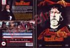 Der Hexenjäger / lim. 333 Mediabook  Blu OVP uncut V. Price
