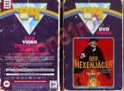 Der Hexenjäger / lim. 150 Mediabook  Blu OVP uncut V. Price