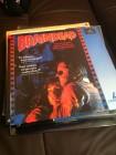Braindead Laserdisc Uncut Astro