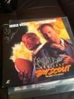 The Last Boyscout Signiert Danielle Harris Laserdisc Uncut
