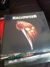 Halloween 1 Laserdisc Uncut