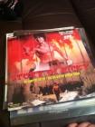 Story of Ricky Laserdisc Uncut Limitiert 500