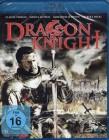 DRAGON KNIGHT Blu-ray - Ritter Fantasy