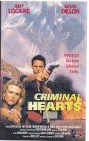 Criminal Hearts (25180)