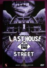 LAST HOUSE ON DEAD END STREET X-CESS
