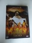 Die Legende der Reitenden Leichen Uncut 4 DVD Box