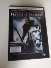 Robin Hood 2 DVD Special Edition Directors Cut