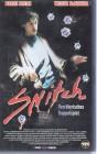 Snitch (25210)