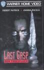 Last Gasp (25209)