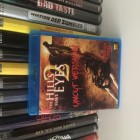 The Hills have Eyes 2 Blu-Ray Uncut