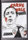 Carne Vale - Fastnacht der Toten Seelen  DVD