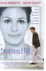Notting Hill (25178)