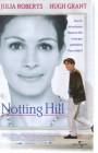 Notting Hill (25178)