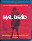 Evil Dead - Remake - uncut