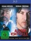 Ausser Kontrolle / Blu-Ray / Uncut / Keanu Reeves