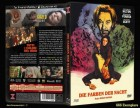 Die Farben der Nacht  X-Rated Eurocult Collection 22